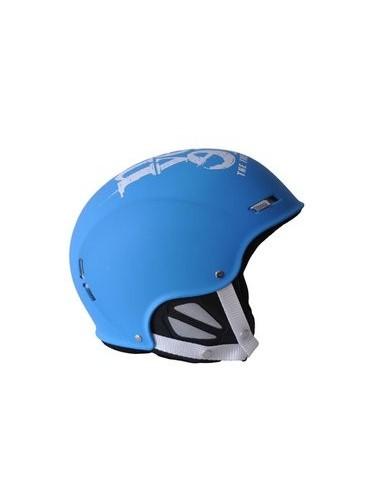 Movement Skihelm MTN Helmet Blue 54-56 (XS-S) von Movement