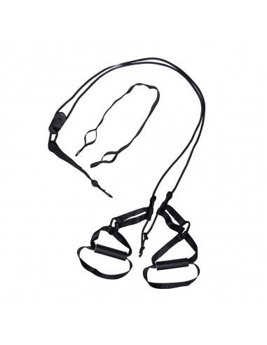Tunturi Suspension Trainer light