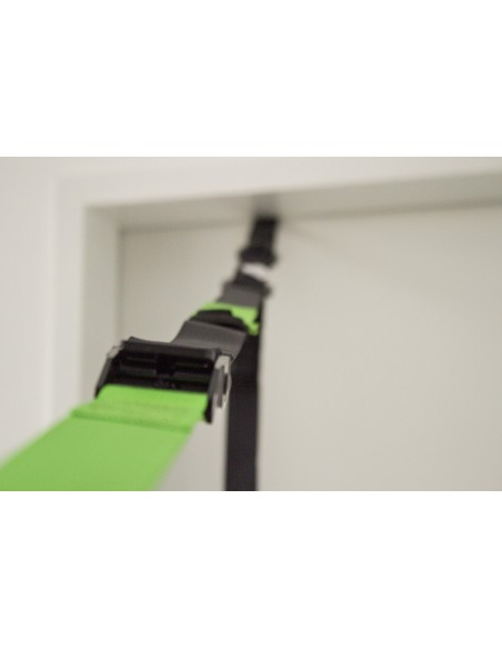 Schildkröt-Fitness Slingtrainer / Suspension Trainer / Schlingentrainer