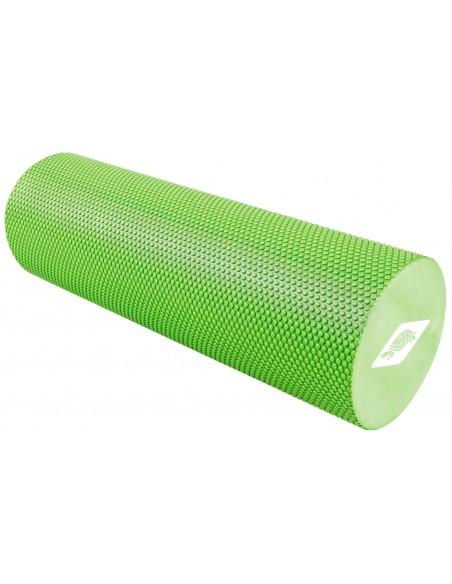 Schildkröt-Fitness Spot Massage Rolle