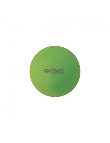 Schildkröt-Fitness Pilates Ball 18 cm, Grün