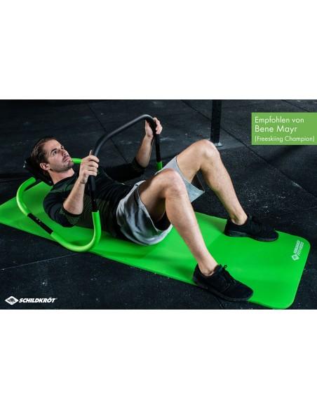 Schildkröt-Fitness AB-Trainer Classic