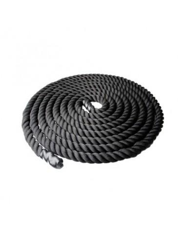 Battle Ropes 12m x 3,8cm, 10,5kg
