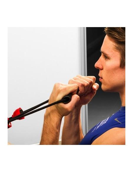Gymsticks™ Total Door Gym