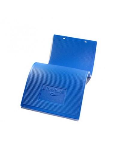 Theraband® Matte 190 x 60 x 2,5cm