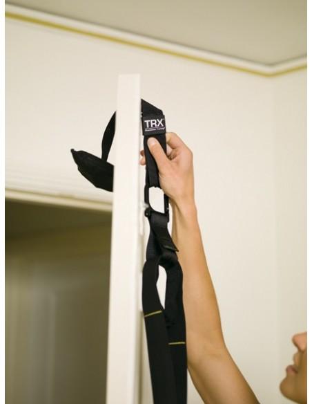 TRX Door Anchor von TRX