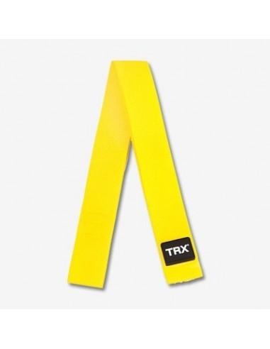 TRX Xtender kurz (53 cm)