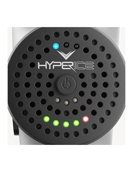 Hyperice Hypervolt - Vibrationsmassage-Tool von Hyperice