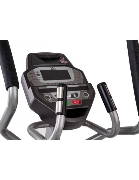 U.N.O. Fitness Crosstrainer XE 6000