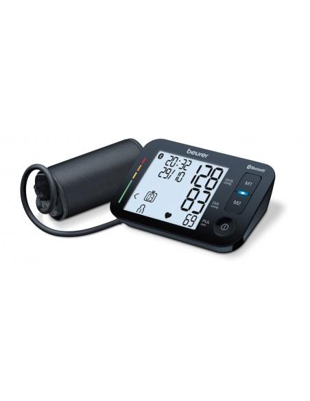 Beurer Oberarm-Blutdruckmessgerät BM 54 von Beurer