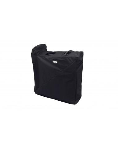 Thule EasyFold XT Carrying Bag 3 von Thule