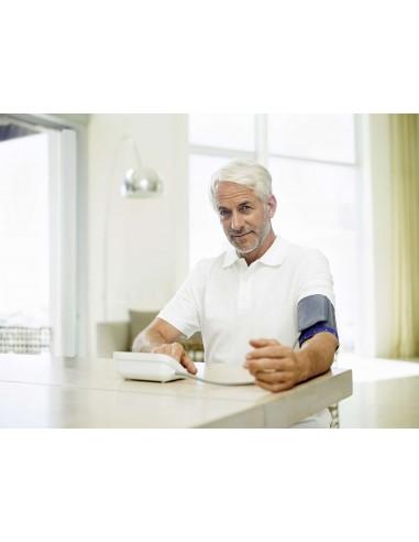Beurer Oberam-Blutdruckmessgerät BM 27 von Beurer