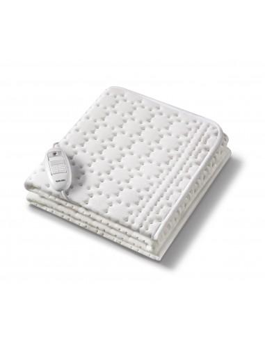 Beurer Wärmeunterbett - UB 30 Kompakt von Beurer
