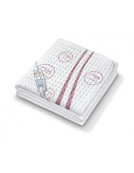 Beurer Komfort-Wärmeunterbett UB 90 von