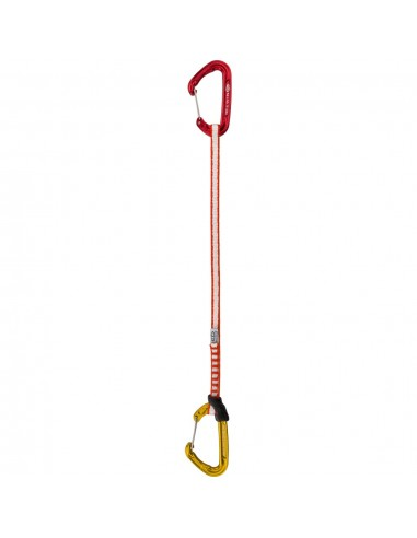 Climbing Technology Fly-Weight Evo Long DY 35 cm von Climbing Technology