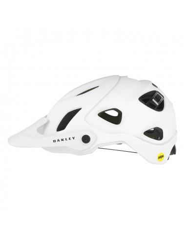 OAKLEY Drt5 White von Oakley