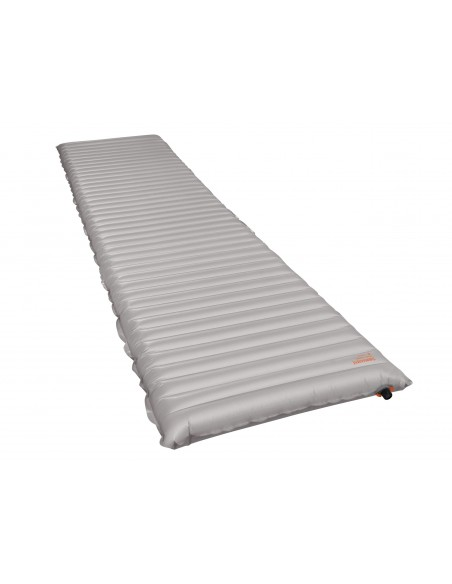 Therm-A-Rest Isomatte NeoAir XTherm MAX Large, Vapor von Therm-a-Rest