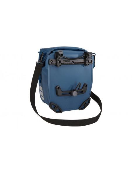Thule Shield Pannier 13L Pair, Blue von Thule