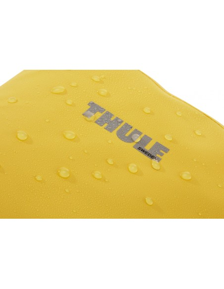 Thule Shield Pannier 25L Pair, Yellow von Thule