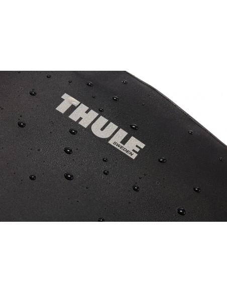Thule Shield Pannier 25L Pair, Black von Thule