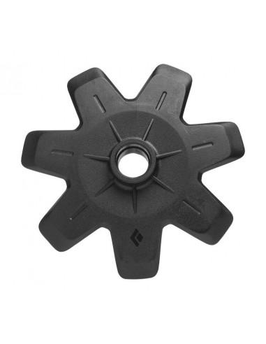 Black Diamond Teller Powder Baskets von Black Diamond