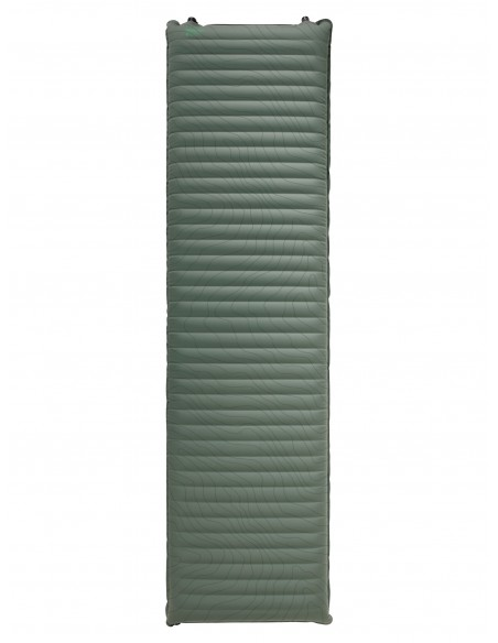 Therm-A-Rest Isomatte NeoAir Topo Luxe, Regular, Balsam von Therm-a-Rest