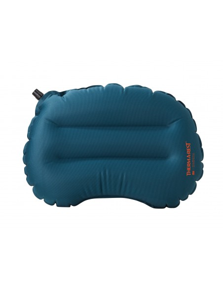 Therm-A-Rest Polster Air Head Lite, Regular von Therm-a-Rest