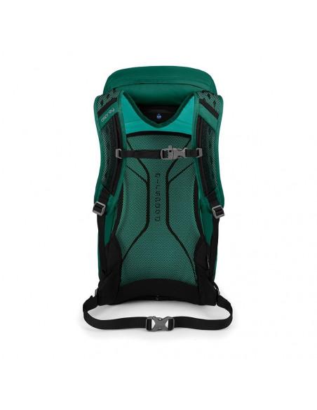 Osprey - Hikelite 32 (Green) von Osprey