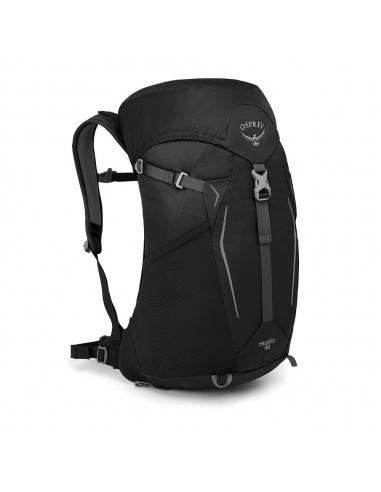 Osprey - Hikelite 32 (Black) von Osprey