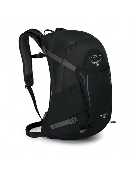 Osprey - Hikelite 26 (Black)