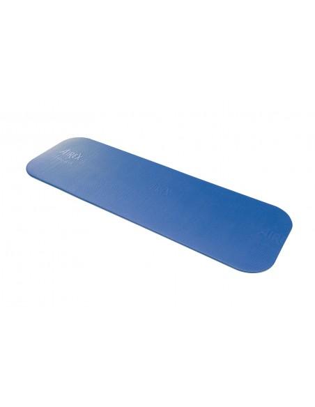 Airex Coronella Sportmatte 185 (blau) von Airex