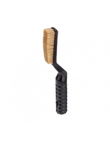 Mammut Crimper Brush