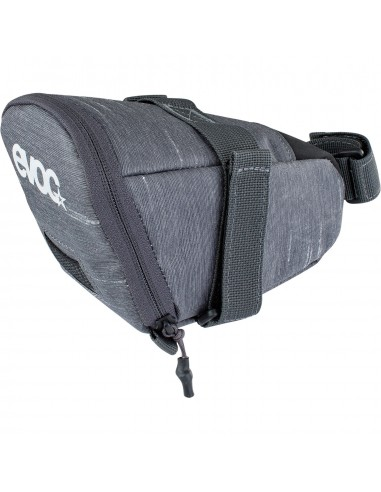 Evoc SEAT BAG TOUR Gr. M - Carbon Grey von Evoc
