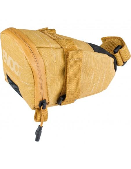 Evoc SEAT BAG TOUR Gr. L - Loam von Evoc