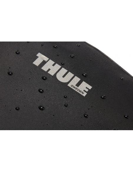 Thule Shield Pannier 13L Pair von Thule