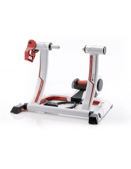 Elite Heimtrainer - Qubo Power Mag Smart B+ von Elite