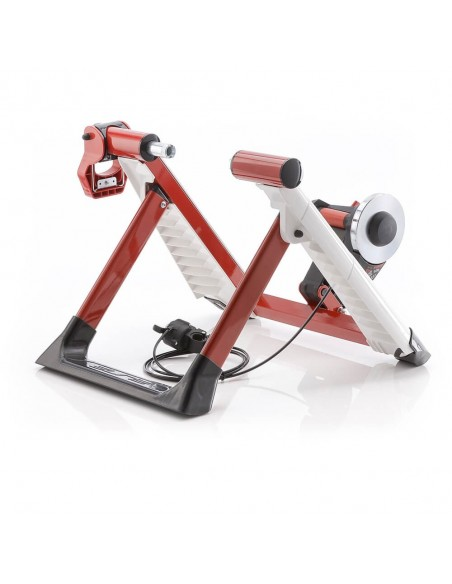 Elite Heimtrainer - Novo Force von Elite