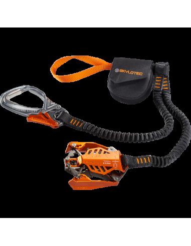 Skylotec Klettersteigset Rider 3.0-R