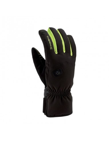 Therm-Ic Handschuhe Powergloves...