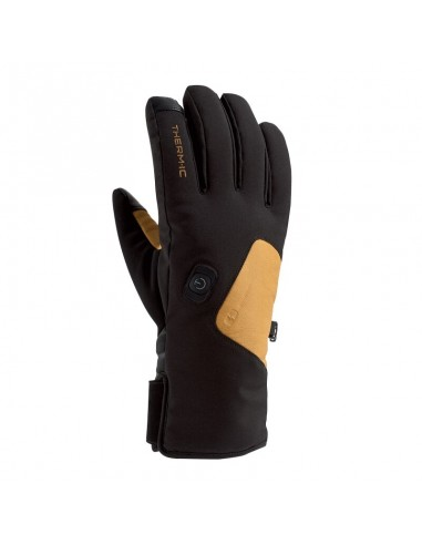 Therm-Ic Handschuhe Powergloves Ski...