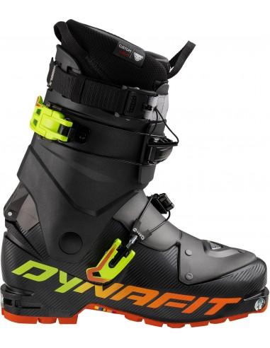 Dynafit Skitourenschuh TLT Speedfit...