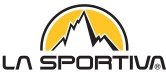 La Sportiva Italy