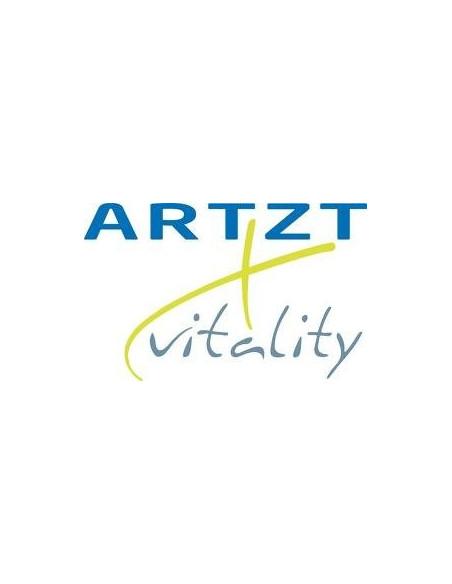 ArtztVitality