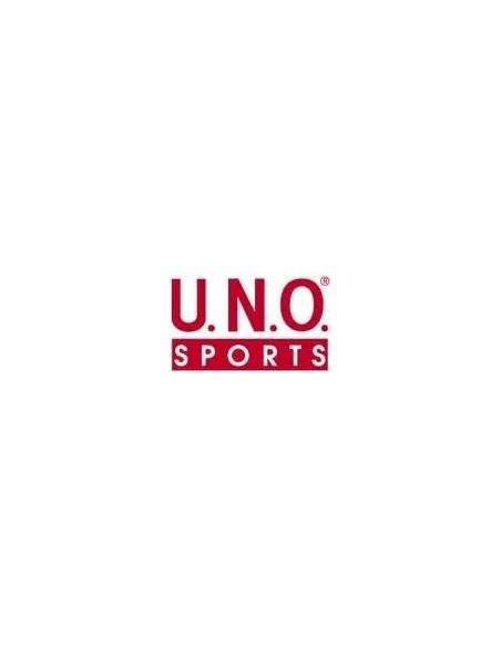 U.N.O. Sports
