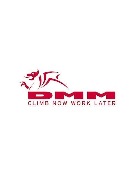 DMM Climbing