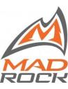 Mad Rock