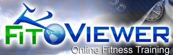 Fitviewer