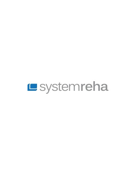 SystemReha