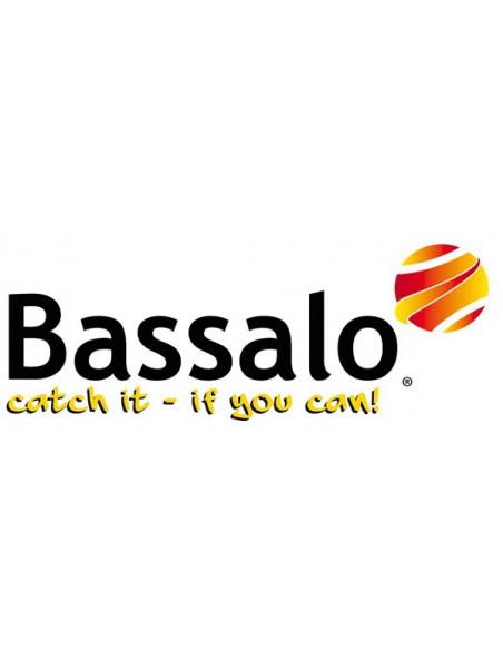 Bassalo