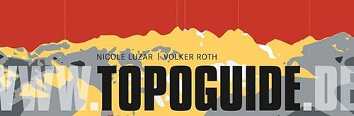 Topoguide